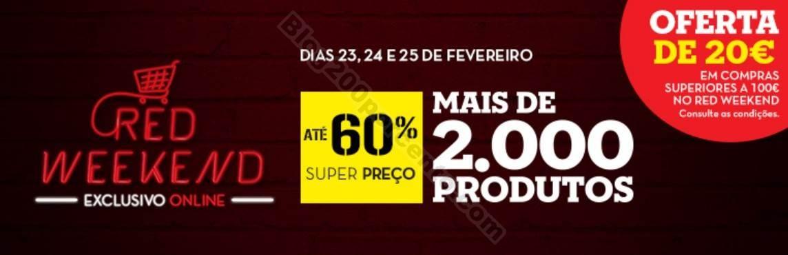 Promoções-Descontos-30086.jpg