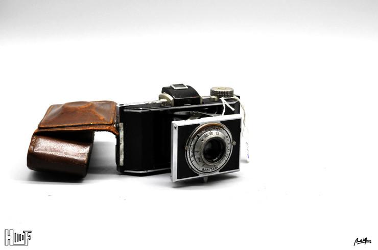 _DSC8415 Kodak Bantam.JPG
