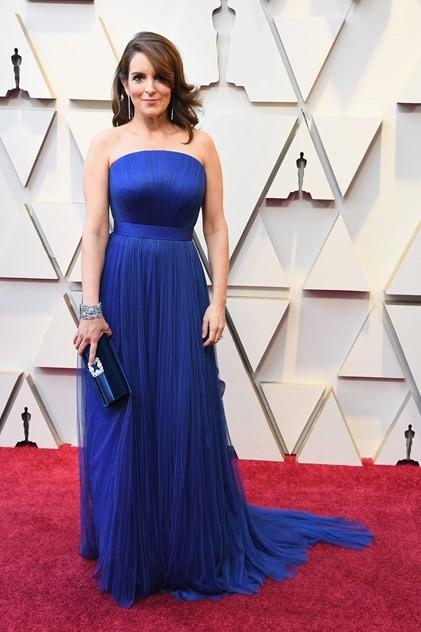 Tina Fey.jpg