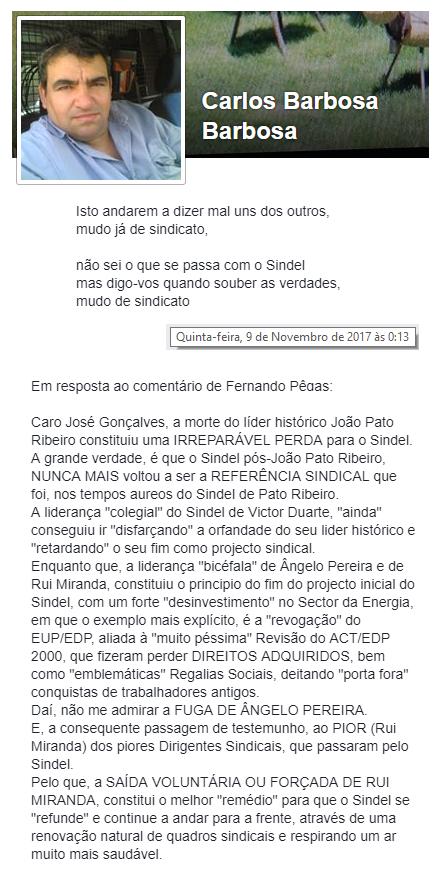 CarlosBarbosa1.png