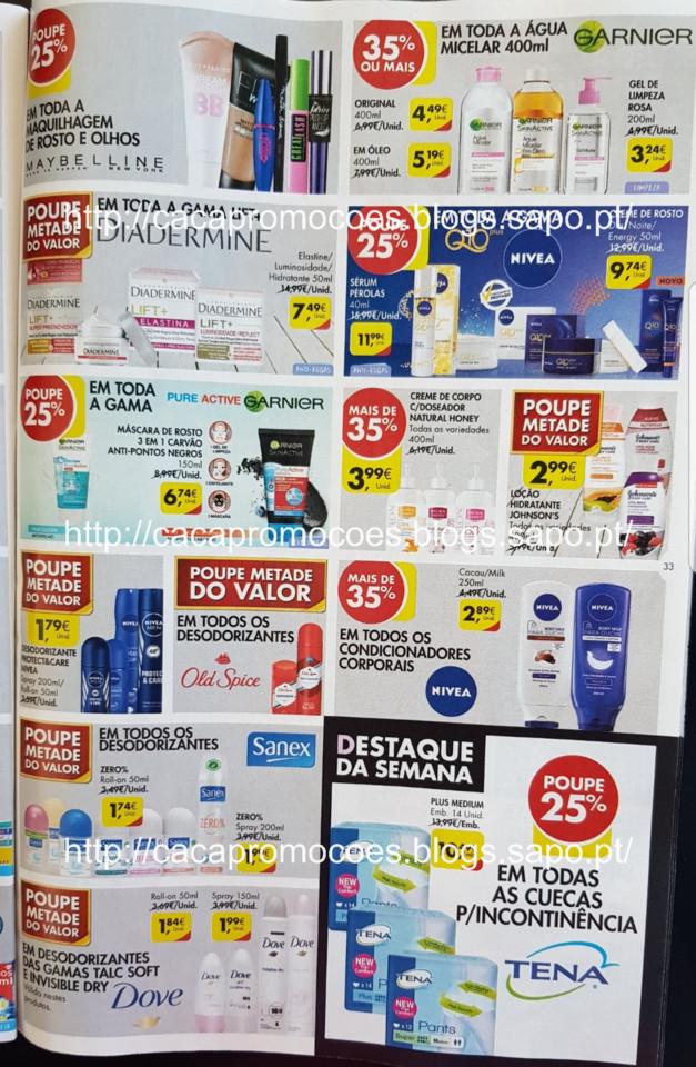 folheto pingo doce_Page13.jpg