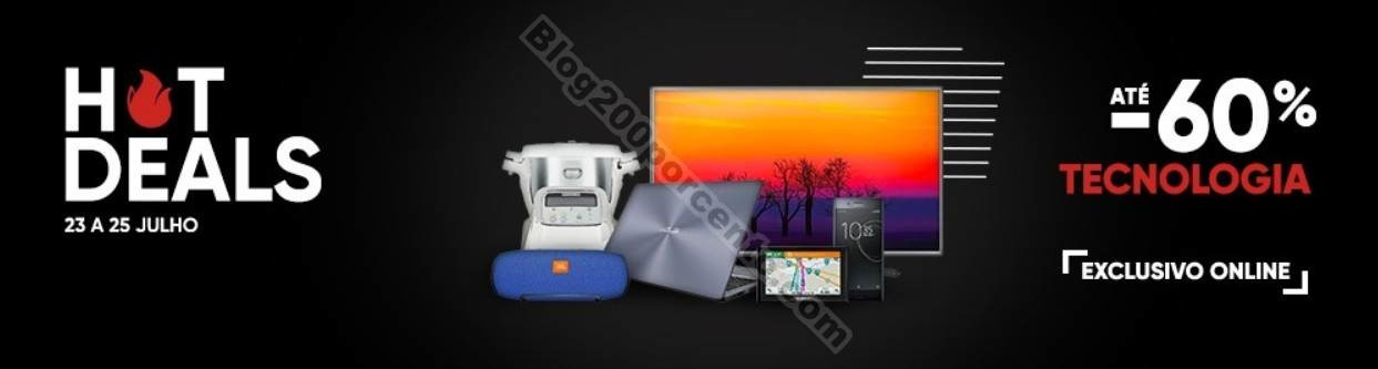 Promoções-Descontos-31262.jpg
