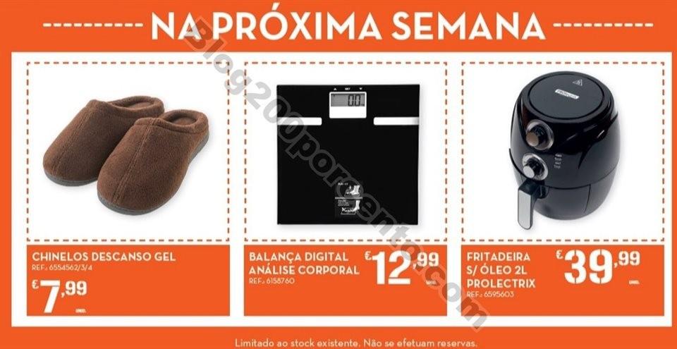 01 Promoções-Descontos-31799.jpg