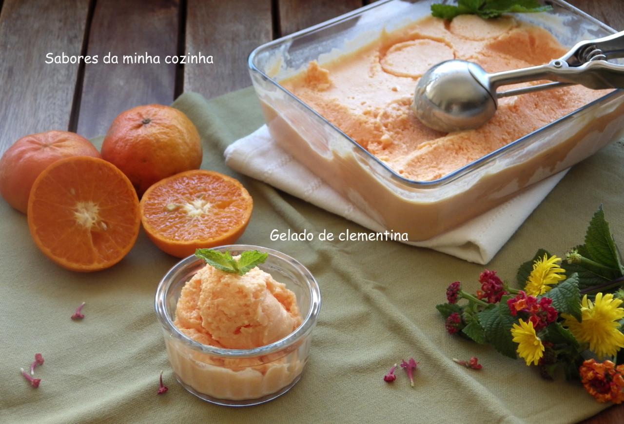 IMGP8578-gelado de clementina-Blog.JPG