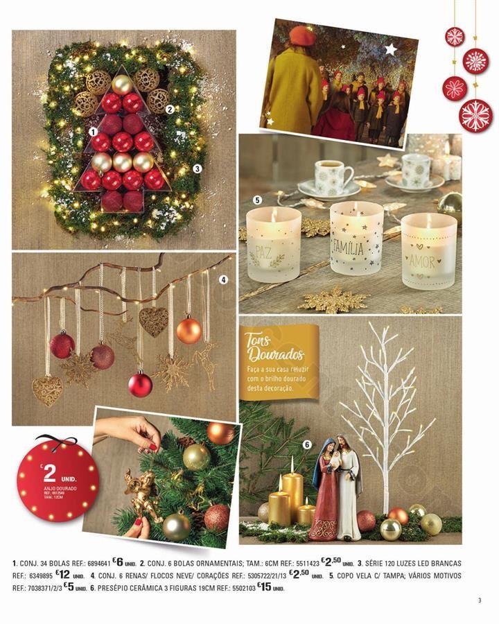01 decoração natal 12 novembro a 24 dezembro p3.