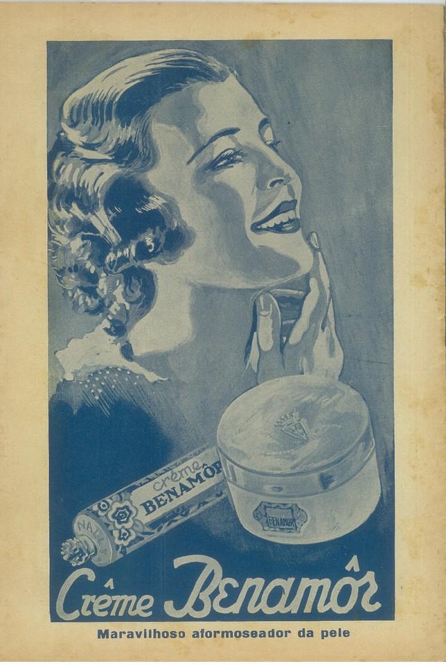 1951-1Mai.Modas&Bordados - Creme Benamôr.jpg