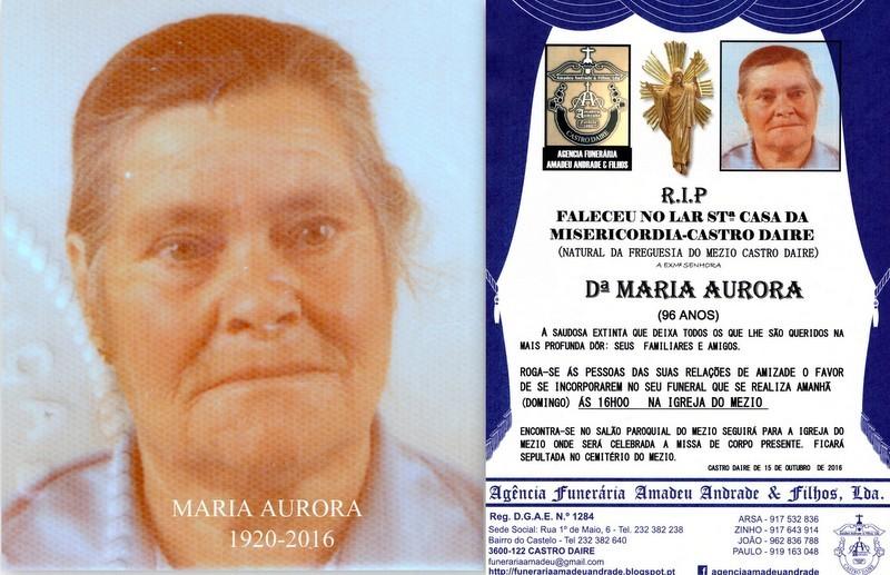 FOTO DE MARIA AURORA-96 ANOS (3).jpg