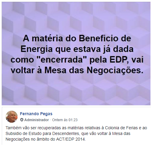 BeneficioEnergia.png