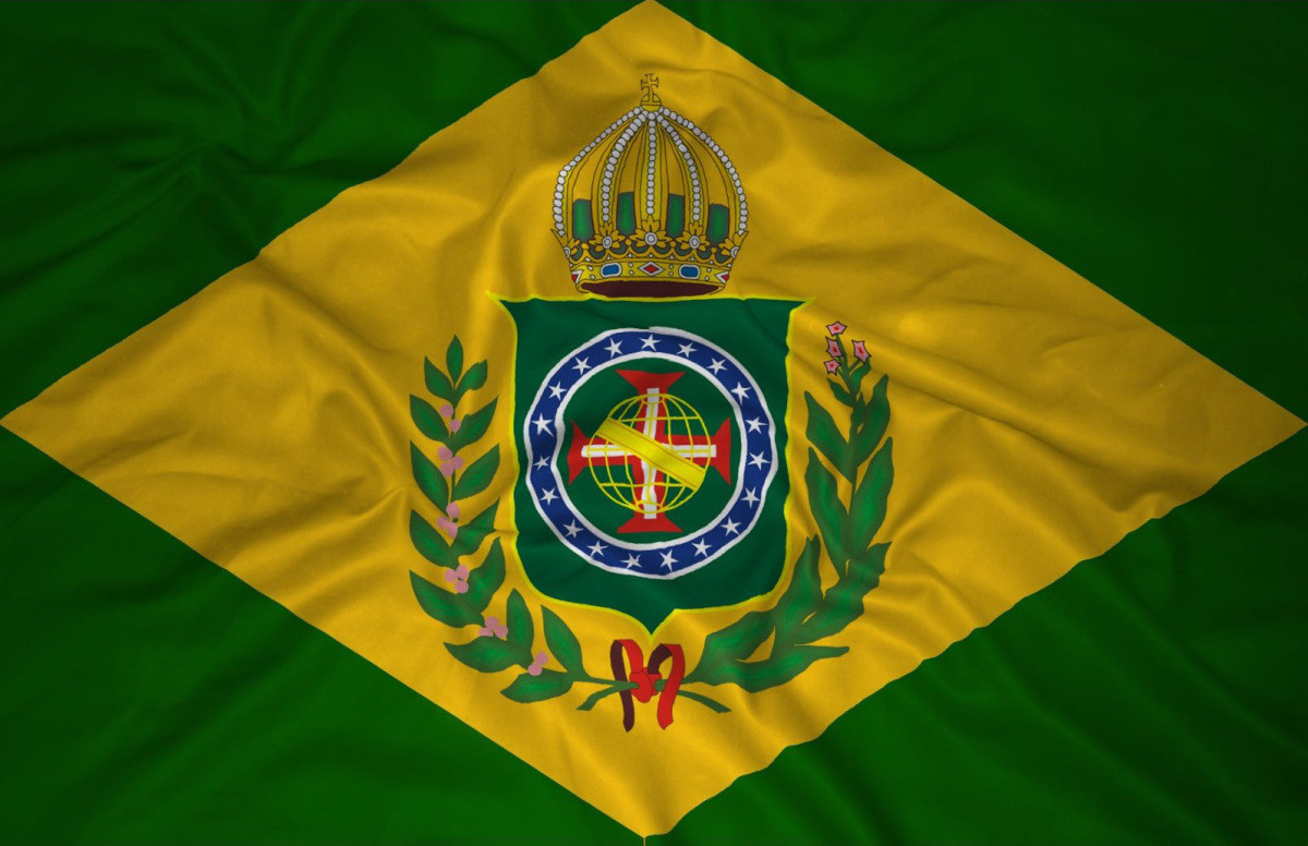 brasil-imperio.jpg