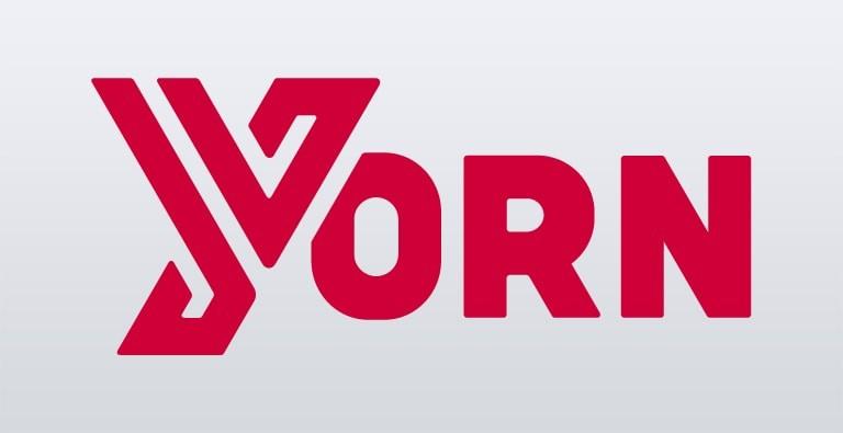 diferentes-tarifarios-yorn.jpg