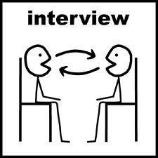 interviu-desenho2.jpg