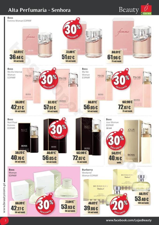 Beauty_Stores_PERFUMARIA_PRESTIGE_Natal_2017_001.j