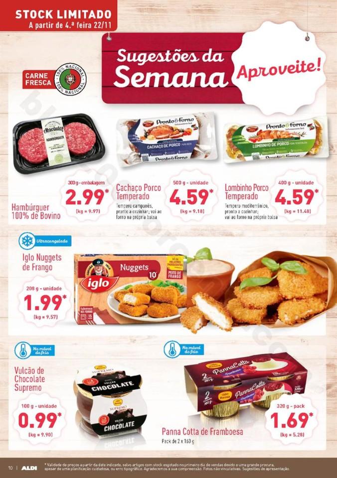Folheto ALDI Natal 22 novembro p10010.jpg