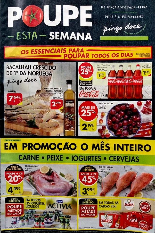folheto pingo doce 12 a 18 fevereiro_1.jpg
