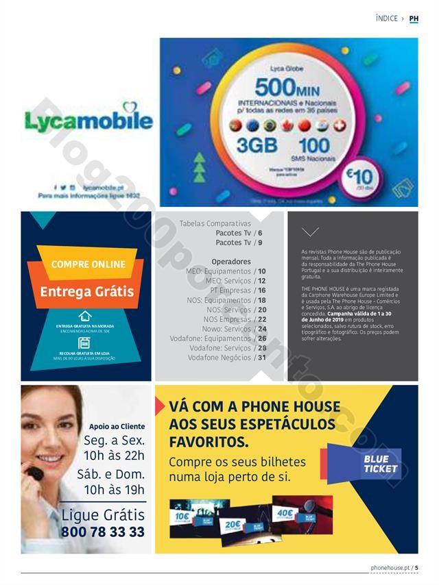 Phone House - Catálogo Convergente Junho 2019_004