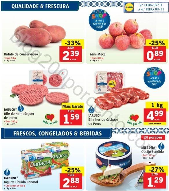 Promoções-Descontos-26142.jpg