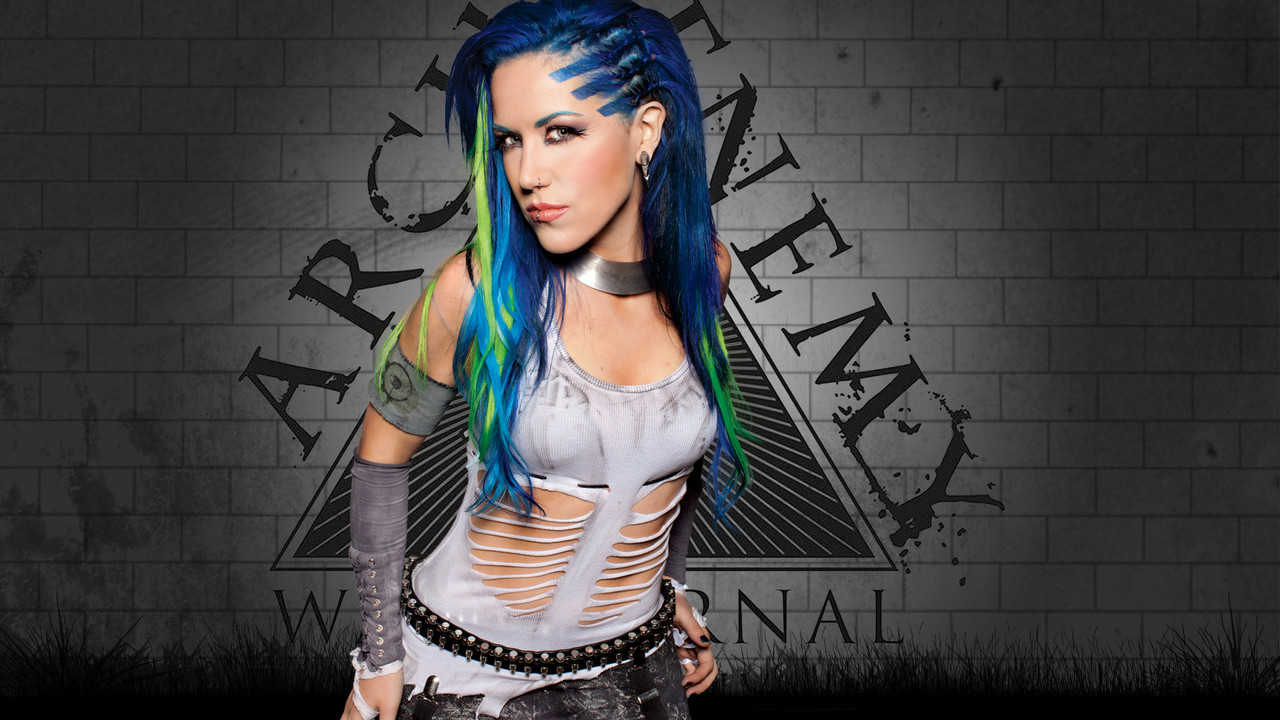 alissa-white-gluz-wallpaper.jpg