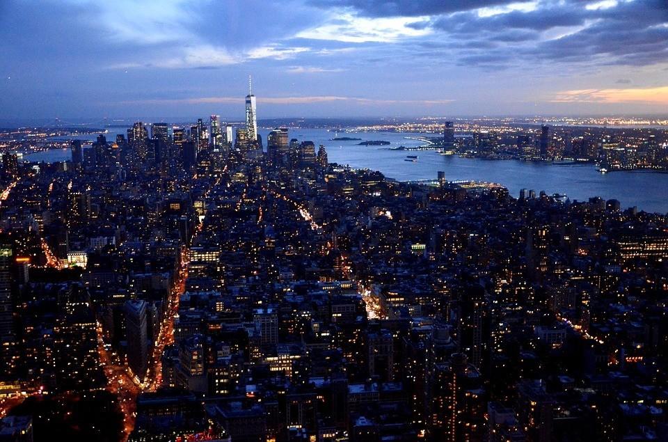 new-york-978262_960_720.jpg