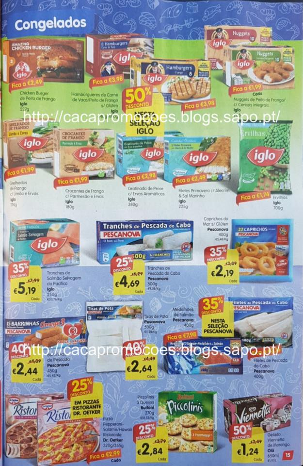 minipreço folheto antevisão_Page15.jpg
