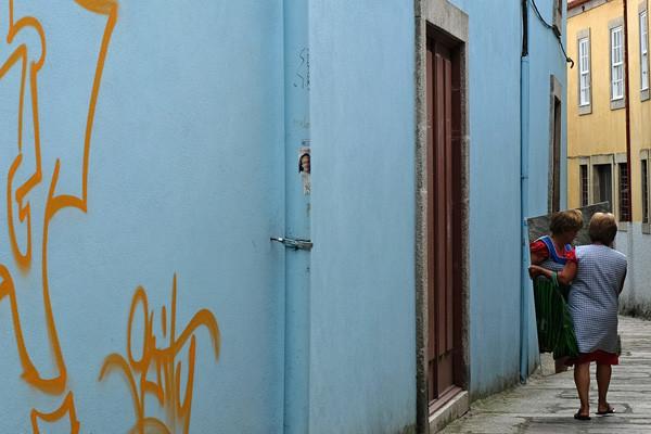 Porto2018_6_600.jpg
