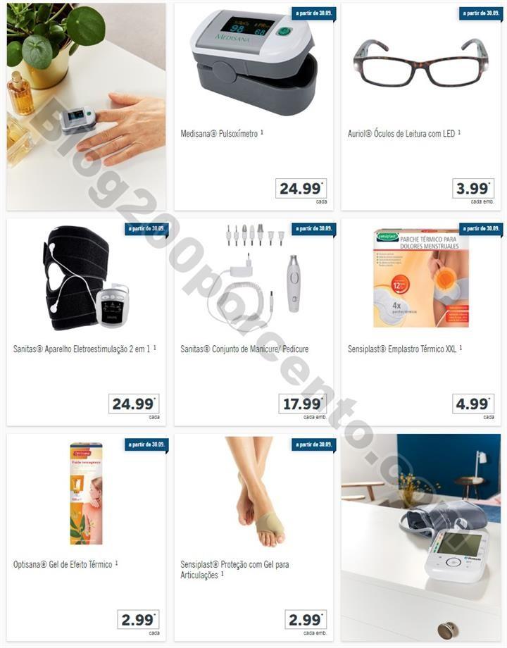01 Promoções-Descontos-34217.jpg