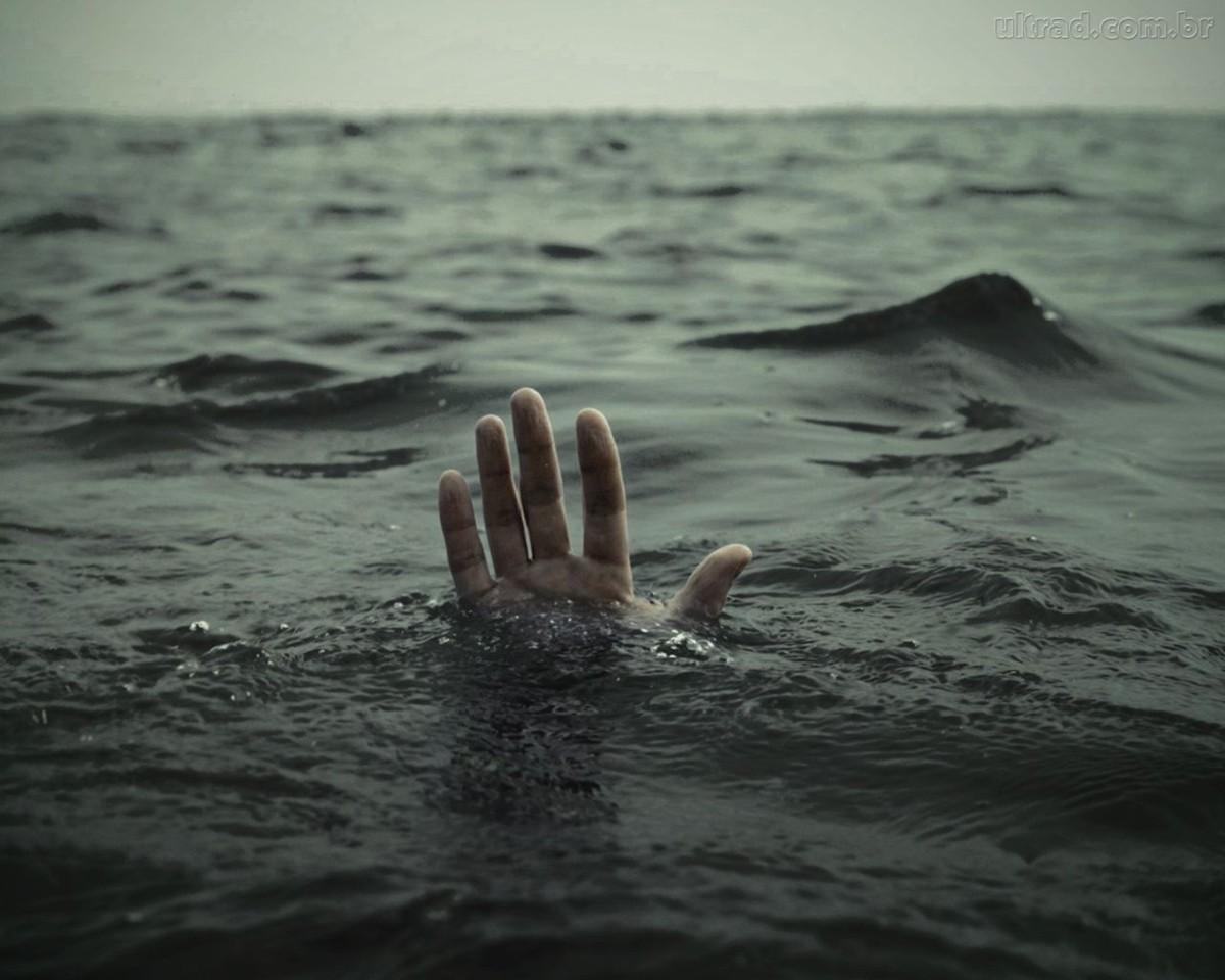 afundar-afogar-morrer.jpg