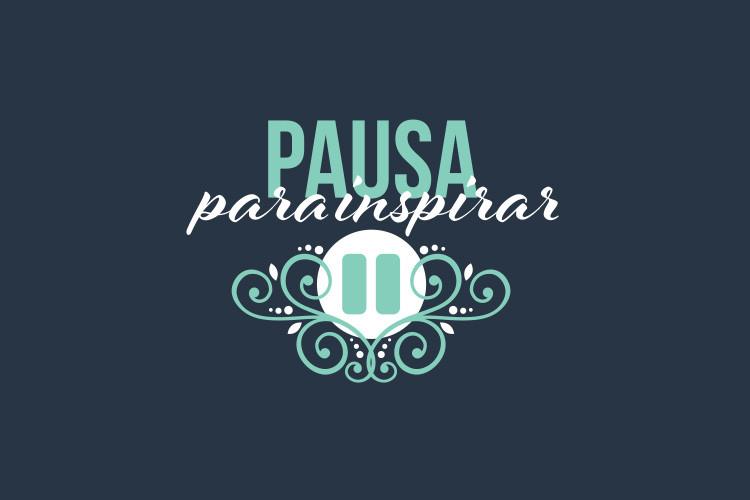 pausa-inspirar-2.jpg