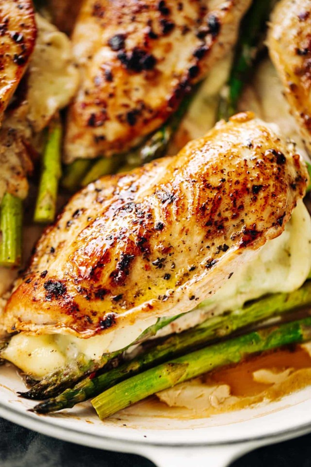 Asparagus-Stuffed-Chicken-IMAGE-88.jpg