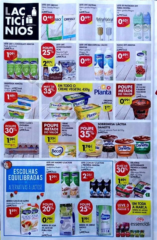 folheto pingo doce 7 a 13 maio_19.jpg