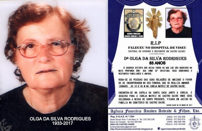 FOTO -RIP DE OLGA DA SILVA RODRIGUES -83 ANOS.jpg