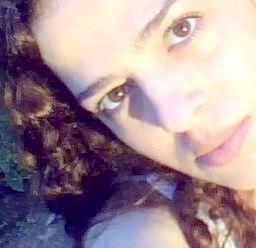Christiana Nóvoa3.jpg