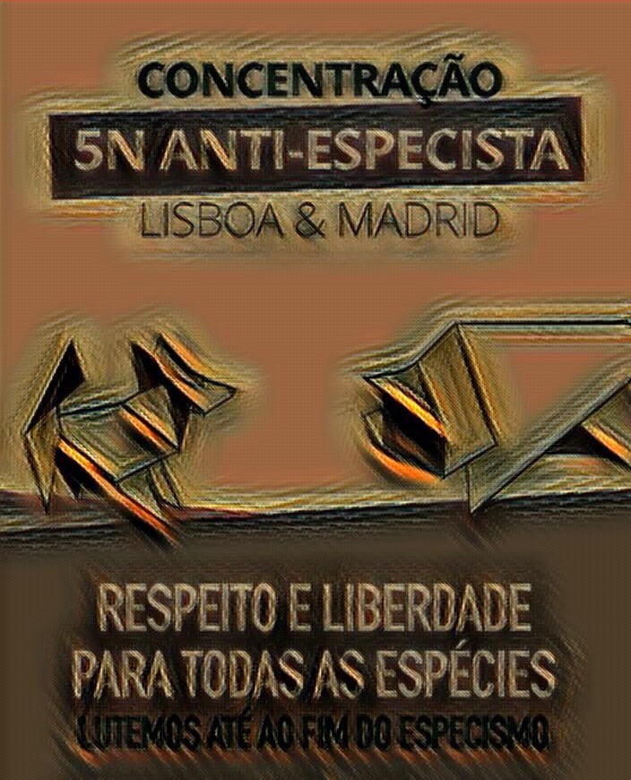 Anti Especismo.jpg