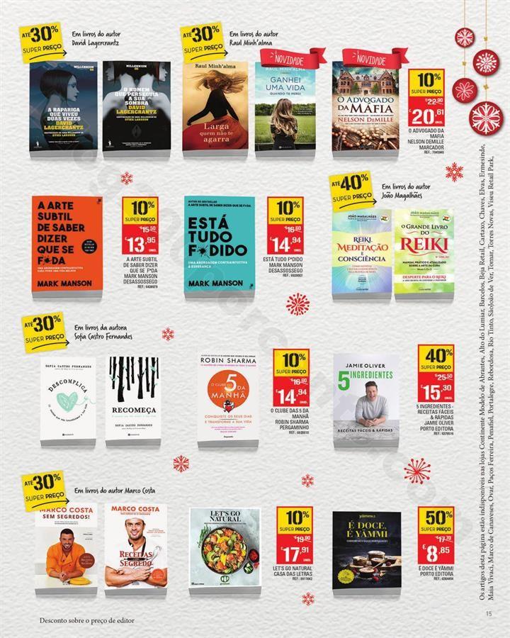 01 decoração natal 12 novembro a 24 dezembro p15