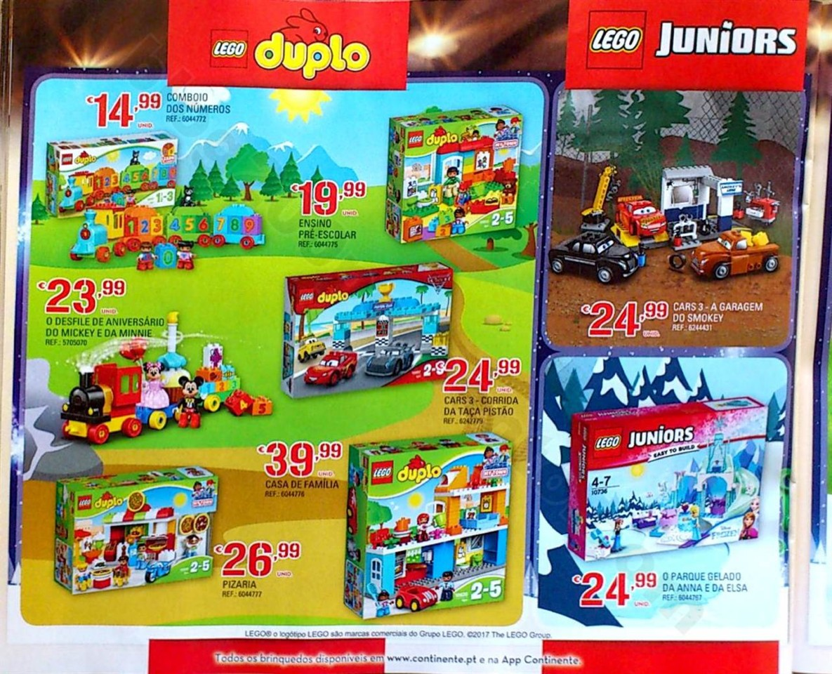 brinquedos natal continente_62.jpg