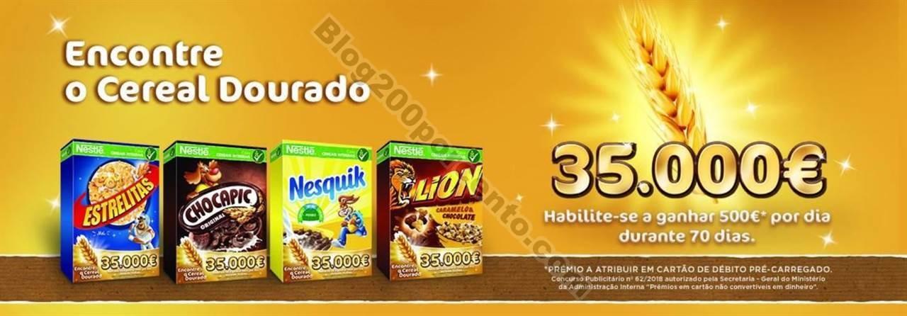 Promoções-Descontos-31386.jpg