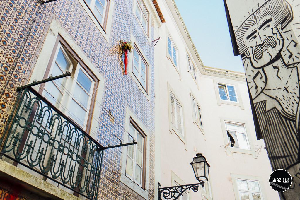 Mouraria_Lisboa-2-13.jpg