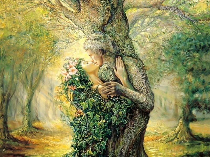 treelove.jpg