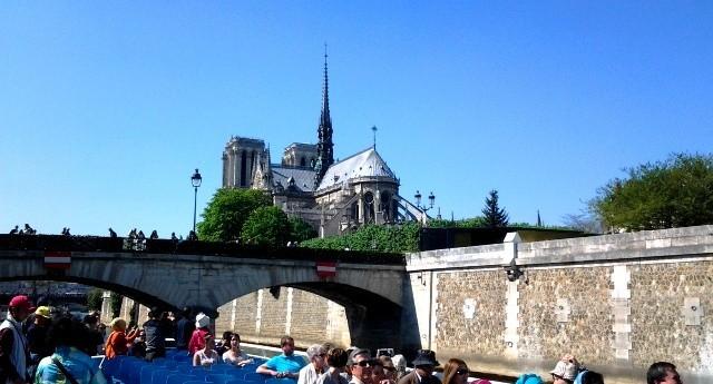 Notre_Dame_22.jpg