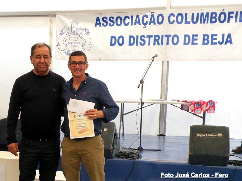 Feira Ibérica Beja 2018 004.JPG