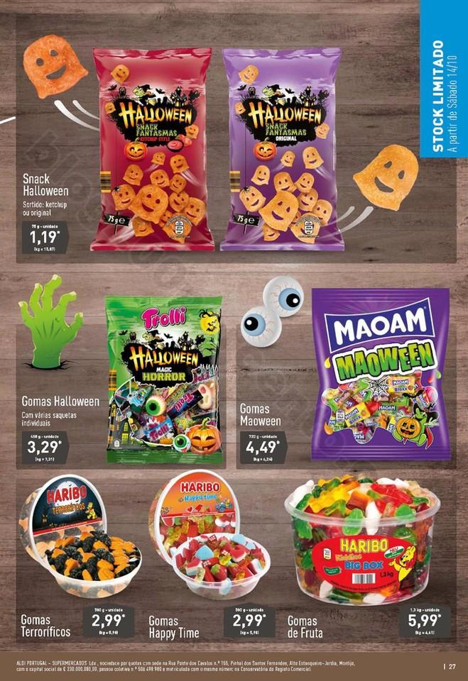 Antevisão Folheto ALDI Halloween p10027.jpg
