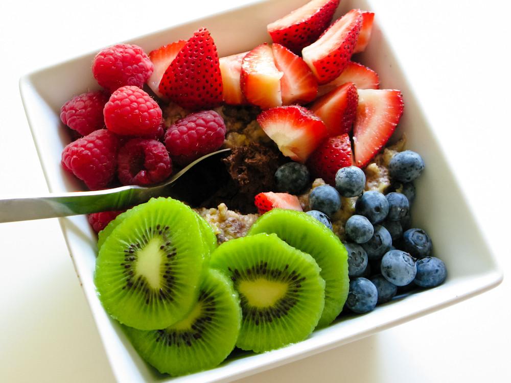 Healthy-Food-19.jpg