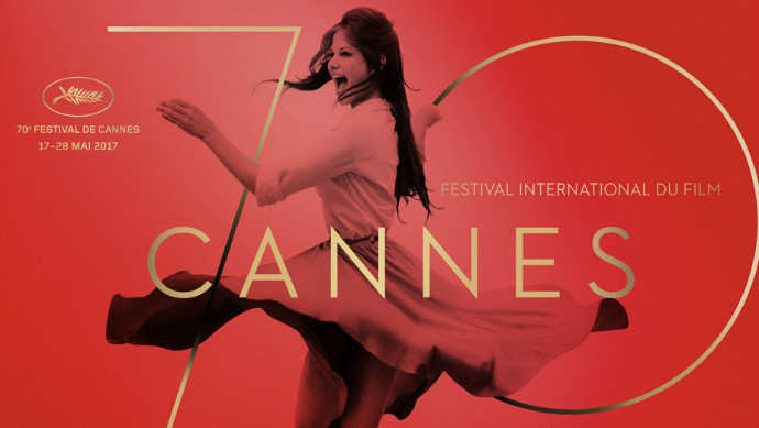 cannes-2017-banner.jpg
