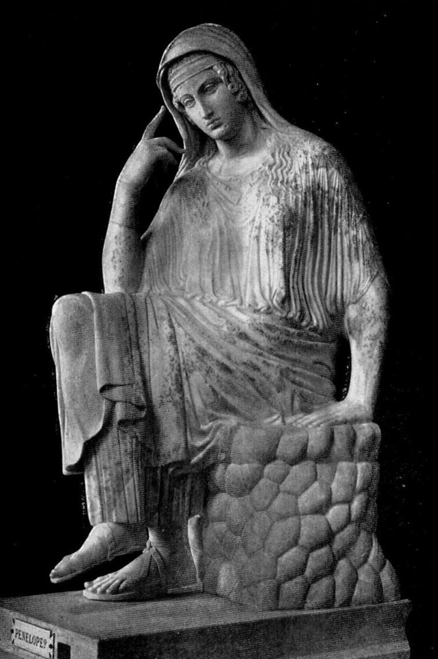 800px-Penelope-Homer-Odyssey-Project_Gutenberg_eTe