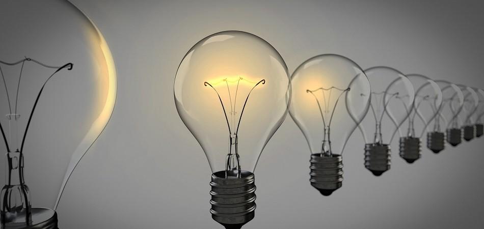 Resoluções de Ano Novo: Prepare já as melhores ideias para o próximo ano