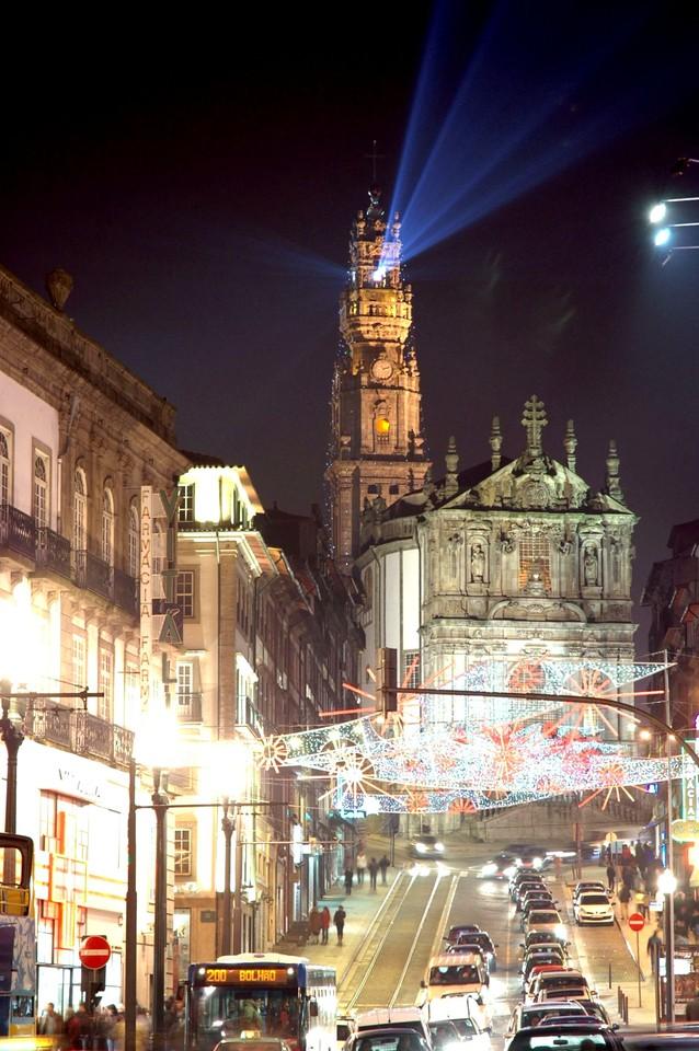 Porto_-_Torre_dos_Clérigos.JPG
