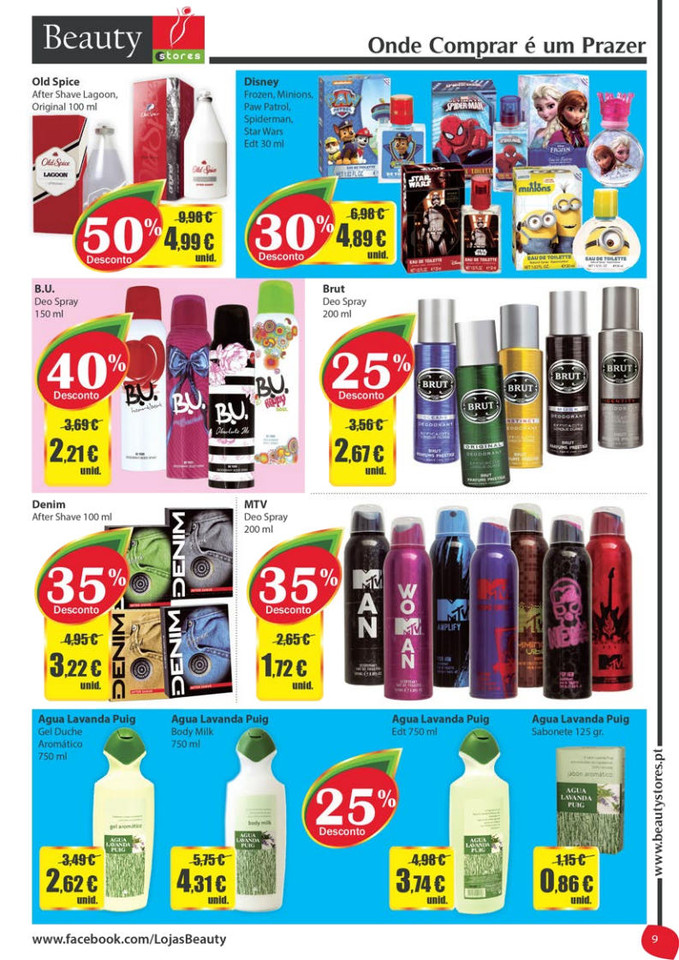 promo-beauty-stores-20170830-20171001_Page9.jpg
