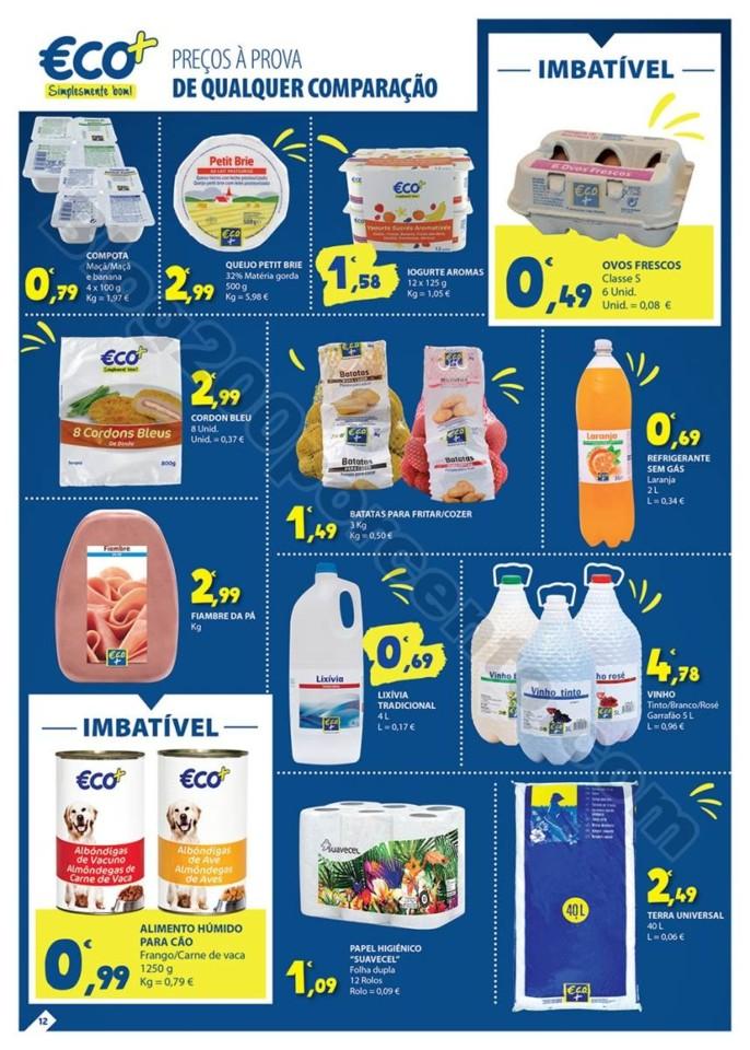 Folheto E-LECLERC 27 fevereiro a 5 março p12.jpg