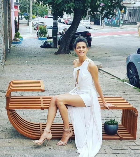 Arianne Botelho 2.jpg