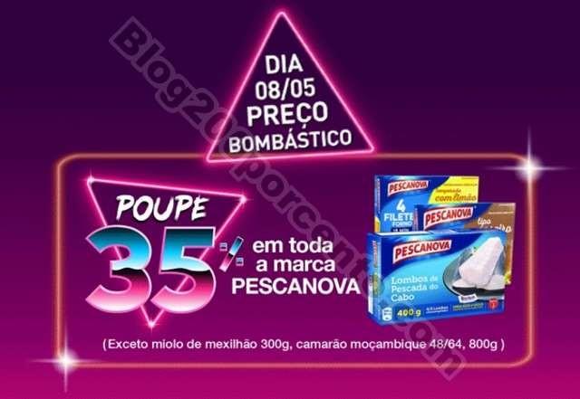 01 Promoções-Descontos-32872.jpg