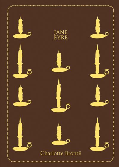 Jane-Eyre.jpg
